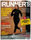 Runner's World (11/2019)