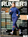 Runner's World (01/2020)
