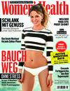 Women's Health (05/2020)