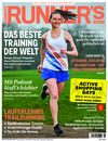 Runner's World (05/2020)