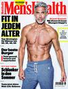 Men's Health (06/2020)