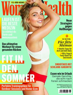 Women's Health (06/2020)