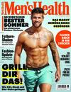 Men's Health (08/2020)