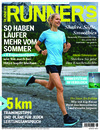 Runner's World (08/2020)