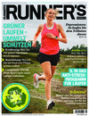 Runner's World (09/2020)