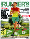 Runner's World (10/2020)