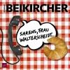 Sarens Frau Walterscheidt...