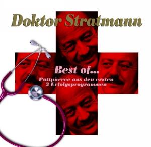 Doktor Stratmann