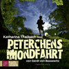 "Katharina Thalbach liest ""Peterchens Mondfahrt"""
