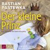 """Bastian Pastewka liest """"Der kleine Prinz"""""""