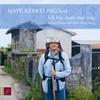 """Vergrößerte Darstellung Cover: Hape Kerkeling liest """"Ich bin dann mal weg"""". Externe Website (neues Fenster)"""