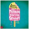 Sandra Borgmann liest Vier Frauen und ein Sommer von Lo Malinke