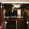 Roger Willemsen liest Deutschlandreise