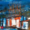 Sven Regener liest Wiener Straße