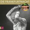 ¬Die¬ Frankfurtnacht