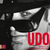 Vergrößerte Darstellung Cover: Udo. Externe Website (neues Fenster)