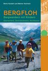 Bergfloh - Glarnerland, Zentralschweiz, Nordtessin