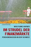 Im Strudel der Finanzmärkte