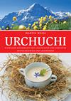 Urchuchi Deutschschweiz und Graubünden