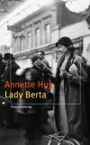 Lady Berta