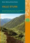 Vergrößerte Darstellung Cover: Valle Stura. Externe Website (neues Fenster)