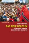 Das neue Bolivien