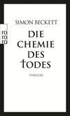 Vergrößerte Darstellung Cover: Die Chemie des Todes. Externe Website (neues Fenster)
