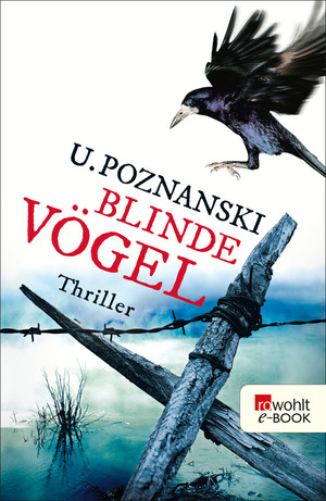 Blinde Vögel