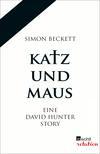 Vergrößerte Darstellung Cover: Katz und Maus. Externe Website (neues Fenster)