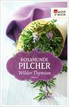 Vergrößerte Darstellung Cover: Wilder Thymian. Externe Website (neues Fenster)