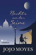 Nachts an der Seine