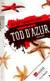 Tod d'Azur