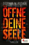 Vergrößerte Darstellung Cover: Öffne deine Seele. Externe Website (neues Fenster)