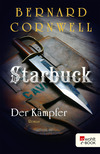 Starbuck: Der Kämpfer