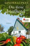 Vergrößerte Darstellung Cover: Das kleine Inselhotel. Externe Website (neues Fenster)