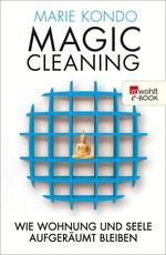 Magic Cleaning 2