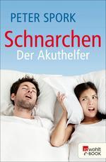 Schnarchen: Der Akuthelfer