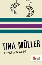 Türkisch Gold