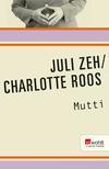 Vergrößerte Darstellung Cover: Mutti. Externe Website (neues Fenster)