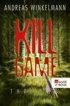 Killgame