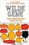 Wilde Gene