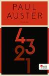 Vergrößerte Darstellung Cover: 4 3 2 1. Externe Website (neues Fenster)