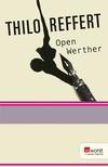Open Werther