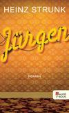 Vergrößerte Darstellung Cover: Jürgen. Externe Website (neues Fenster)