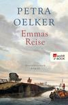 Vergrößerte Darstellung Cover: Emmas Reise. Externe Website (neues Fenster)