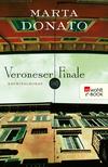 Veroneser Finale