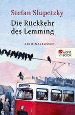 Die Rückkehr des Lemming
