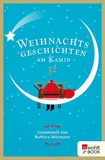 Weihnachtsgeschichten am Kamin 32