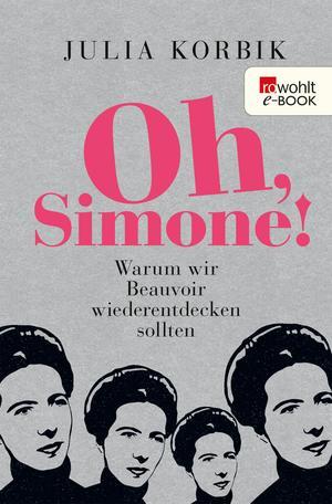 Oh, Simone!