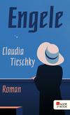 Vergrößerte Darstellung Cover: Engele. Externe Website (neues Fenster)